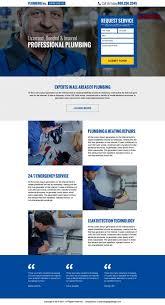 html5 templates for books best plumbing book 1 download responsive website templates design