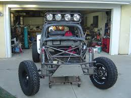 vw baja buggy thesamba com hbb off road view topic father and son baja