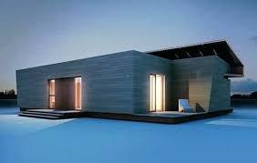 modular homes california prefabricated homes california modern prefabricated homes view in