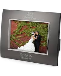 wedding photo albums 5x7 savings on landscape classic bevel gunmetal 5x7 frame picture