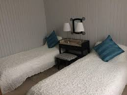 chambre des m iers chambres d hôtes le petit chambres d hôtes miers