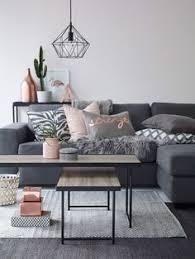 Dark Gray Living Room Furniture by Best 20 Dark Gray Sofa Ideas On Pinterest Gray Couch Decor