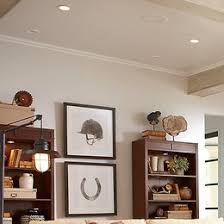 interior lighting for homes ceiling lights you ll wayfair