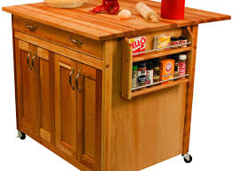 commendable kitchen island cart canada tags kitchen island with