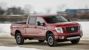 nissan titan diesel 2016 2016 nissan titan xd diesel long term road test youtube