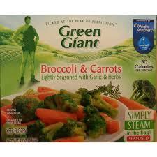 top 50 most popular mixed vegetables
