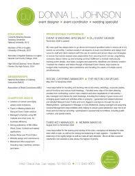 It Resumes Templates Best Resume Templates U2013 Resume Examples