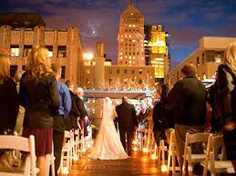 outdoor wedding venues mn outdoor minneapolis weddings outdoor minnesota here comes the guide