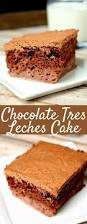 522 best brownies cakes u0026 cupcakes recipes images on pinterest