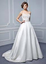 enzoani wedding dress enzoani wedding dresses ebay