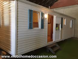 mobil home d occasion 3 chambres mobil home o hara 834 3ch à vendre achat vente mobil home d