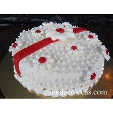 fondant cakes cake deco ideas