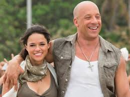fast and furious u0027 movie delayed until 2020 business insider