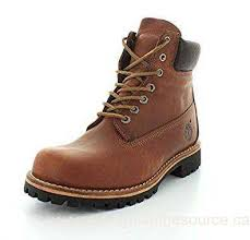 sale boots in canada timberland earthkeepers heritage s boots brown black on sale