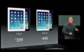 black friday discounts at target iphone 5s ipad air ipad mini all to sell at black friday