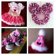 minnie mouse 1st birthday party ideas minnie mouse 1st birthday party decorations costume s