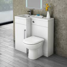 small toilet sink combo breathtaking toilet sink combo bathroom pinterest toilet sink