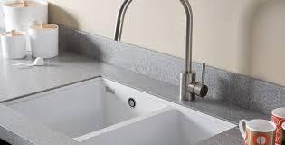 ceramic undermount kitchen sinks tremendous amazon ceramic kitchen sinks modern ceramic lansdowne