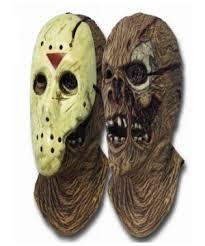 jason costumes jason mask jason costumes