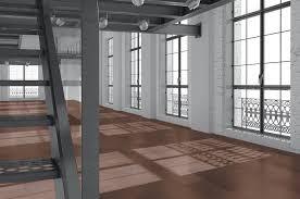 Leggiero Laminate Flooring Lamett Bentley Laminate Flooring