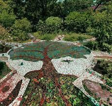 558 best marvellous mosaics images on pinterest mosaic mosaic