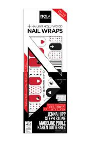 334 best ncla nail wraps images on pinterest ncla nail wraps