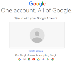Gmail Sign In Gmail Sign In Gmail Login