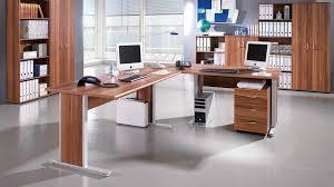 Schreibtisch 1 20 M Breit Möbel Berning Möbel A Z Tische Schreibtisch Prima Als