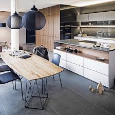 german kitchens to fall in love with ideal home
