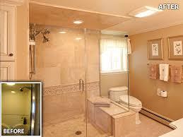 Interior Design 21 Easy To - designing an easy to clean bathroom callen construction inc