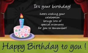 great birthday cards for special person nicewishes