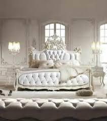 ciel de lit chambre adulte ciel de lit adulte romantique 14 indogate chambre fille pas cher