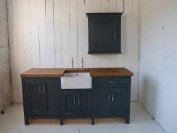 freestanding kitchen sink unit butler sink units free standing heritagegalleryoflace com