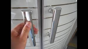 coram shower door spares curved shower enclosure 90x90 quadrant shower enclosures youtube