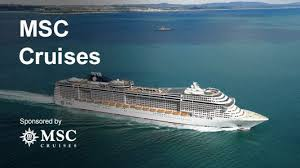 cruises find cheap cruise deals last minute cruises expedia