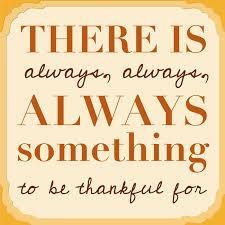 thanksgiving quotes for teachers divascuisine