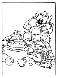 baby disney christmas coloring pages cheminee website