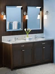 unique bathroom vanity ideas unique bathroom vanities dark grey toilet seat how do i clean my