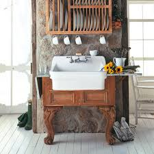 back to back sinks high back farm sink faucets sink ideas