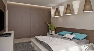Feature Lighting Pendants Avant Garde Apartments Feature The Lines And Lighting