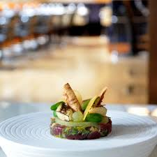 cuisine bauhaus bauhaus restaurant vancouver bc opentable