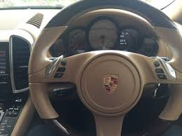 porsche cayenne for sale in porsche cayenne cars for sale in pakistan verified car ads