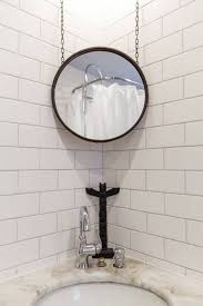 modern mirrors for bathroom 38 bathroom mirror ideas to reflect