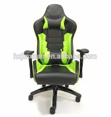 Dxracer Chair Cheap Wnx8051 In Stocked Cheapest Price Heavy Duty Dxracer Gaming Chair