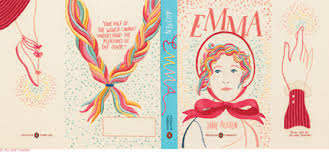 design cover inspiration design inspiration embroidered penguin classics book covers by