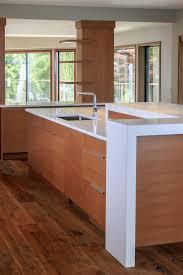 Laminate Flooring Trinidad Newport Realty Luxury Real Estate Agents In Victoria