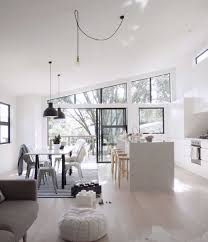 10 times black windows made a room u2013 design sponge