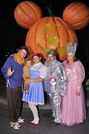 Grandma Grandpa Halloween Costumes Halloween Costumes Family