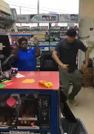 behold the dutch magic mike channing tatum shows off his moves at convenience store daily