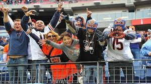 chicago bears fan site urlacher chris conte chicago bears fans have the right to boo
